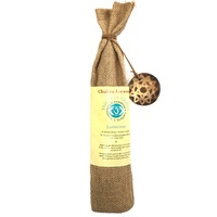 Chakra Incense THIRD EYE JASMINE