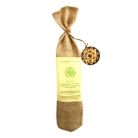 Chakra Incense HEART ROSE