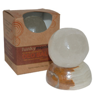Himalayan Salt Deodorant Ball - Box of 12