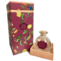 Reed Diffuser ROSEWATER LYCHEE 200ml
